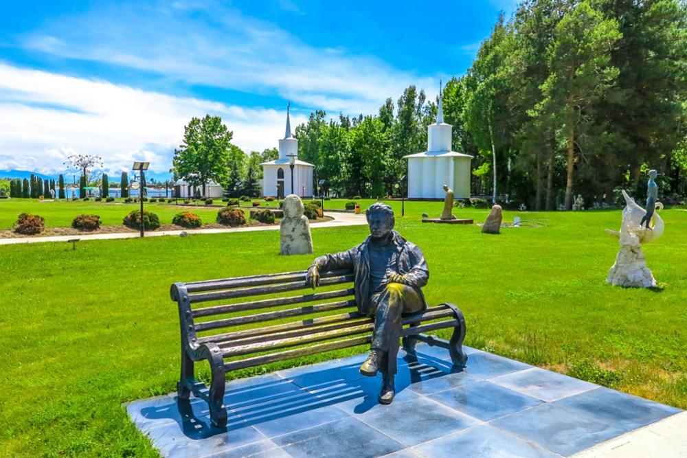 Votre liste de lecture pour rêver de Kirghizistan
