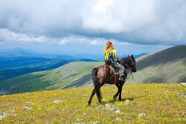 10 choses à faire à Karakol en dehors du trekking