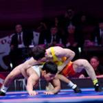 championnat-lutte-asiatique-kirghizistan