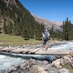 voyager-seule-femme-kirghizistan